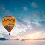 Content marketing Projet : Comment optimiser le référencement d'un portail de tourisme ?