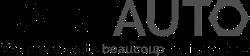 partauto-logo